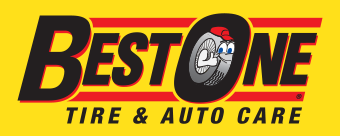 Pfaff Best-One Tire and Auto
